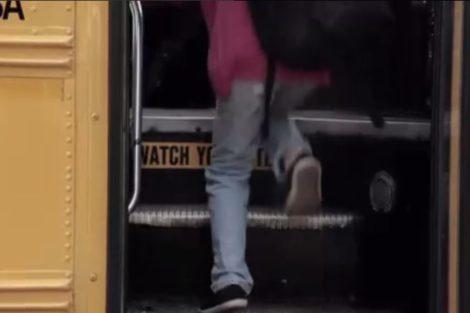 Kwk Screenshoot 06 «Crianças Que Matam» Estreia Hoje No Crime + Investigation™