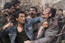 Amc Ii T3 De «Fear The Walking Dead» Chega A Portugal Com Episódio Duplo
