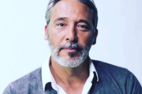 diogo infante Diogo Infante junta elenco de luxo em novo filme