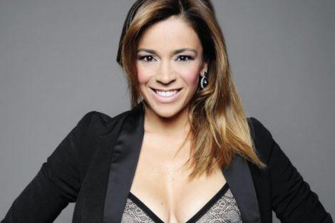 Rita Rita Ferro Rodrigues Lança Projeto Digital