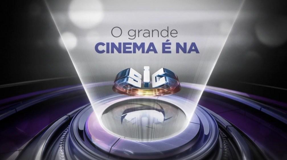 Sic Sic Celebra Feriado Nacional Com Cinema Inédito