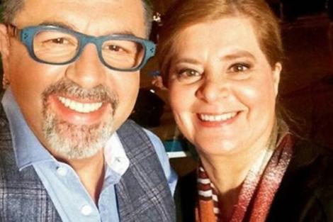 Sonia Pontes «A Minha Mãe Cozinha Melhor Que A Tua»: Aventura De Sónia Pontes Arranca Esta Quinta-Feira