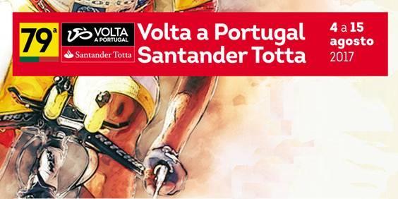 1492916142 «Há Volta» E «Volta A Portugal» Regressam Em Agosto À Rtp1