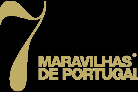 7 Maravilhas Rtp Emite Gala Das «7 Maravilhas De Portugal® – Aldeias» No Próximo Domingo