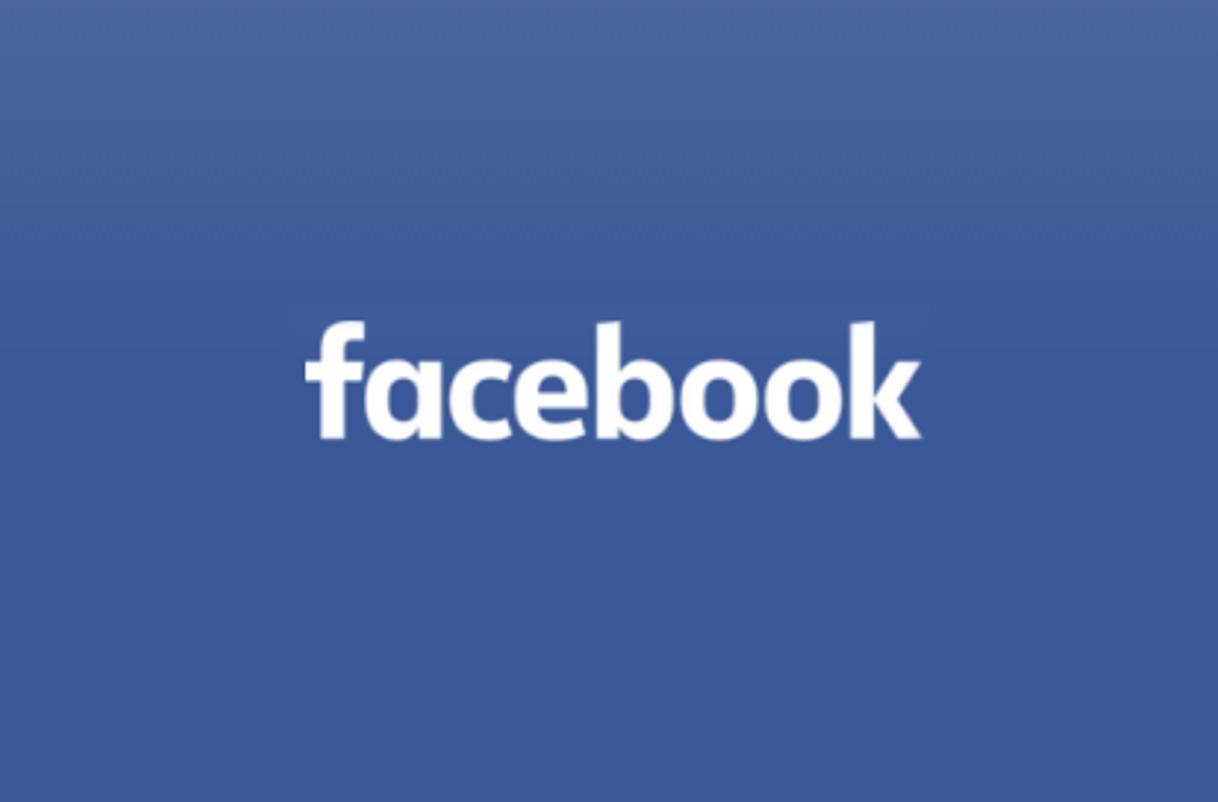 Facebook Facebook Aposta Em Conteúdos Televisivos Com A Criação De Reality Show