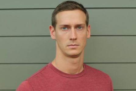 John Bernecker Duplo de «The Walking Dead» sofre acidente nas gravações e morre