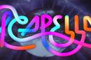 A Capella2 Rtp Inicia Procura Do Melhor Grupo Vocal Neste Sábado