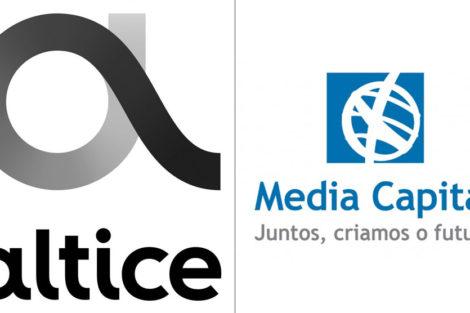 Altice Mediacapital Erc Adia Decisão Sobre Compra Da Dona Da Tvi