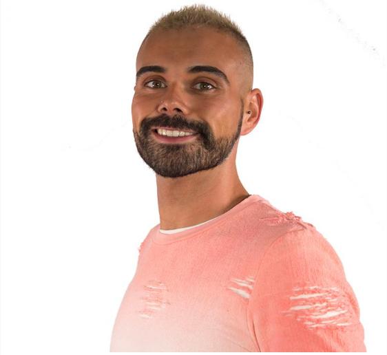 Diogo «Love On Top 6»: Saiba Quem São Os Novos Inquilinos Da «Mansão Do Amor»