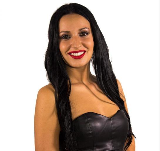 Filipa «Love On Top 6»: Saiba Quem São Os Novos Inquilinos Da «Mansão Do Amor»