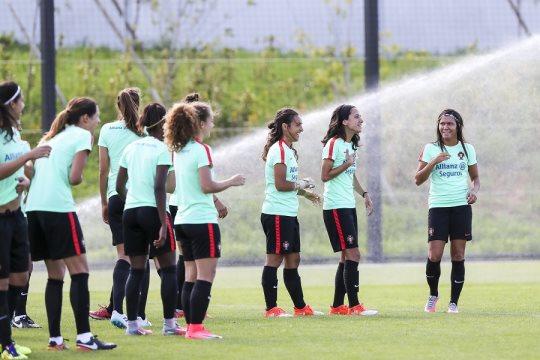 Futebol Feminino Eurosport Transmite Todos Os Jogos Do Europeu De Futebol Feminino