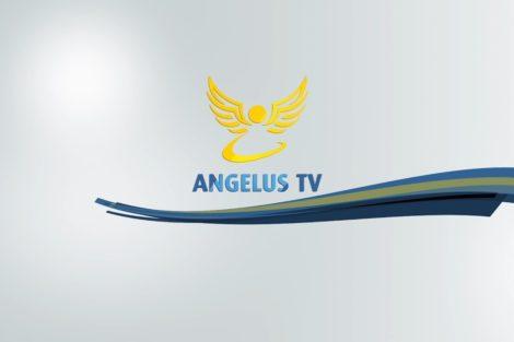 Hq720 Live Angelus Tv Pretende Integrar Oferta De Canais Da Tdt