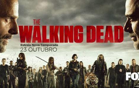 image001 1 «The Walking Dead» pode continuar por «30, 40, 50 anos»