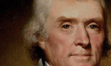 Image006 1 Documentário «Hamilton: Eua Em Construção» Chega Ao História
