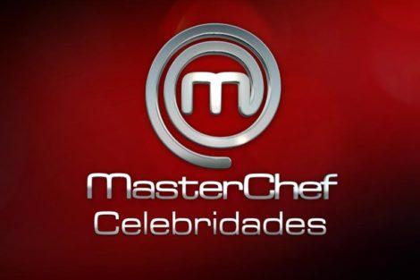 Logo Mcc Conheça O Vencedor Do «Masterchef Celebridades»