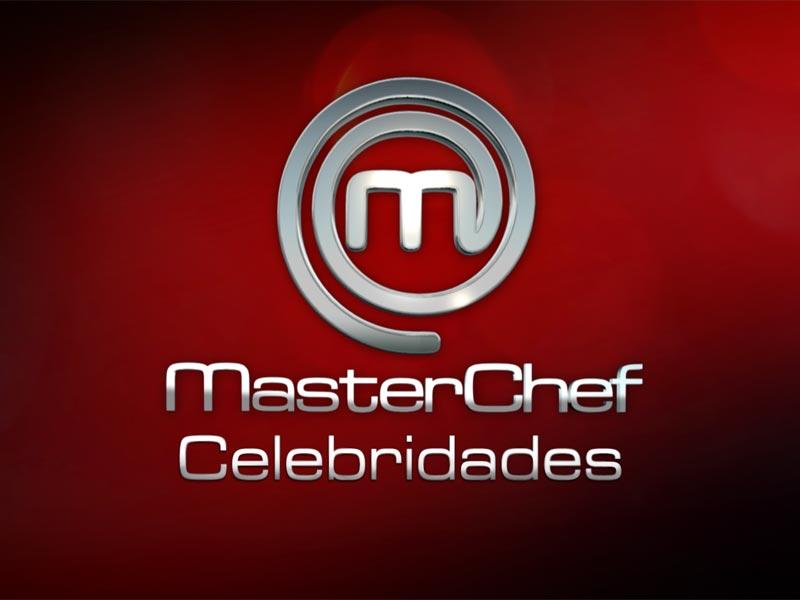 Logo Mcc «Masterchef Celebridades» Chega Ao Fim Este Domingo
