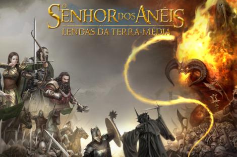 O Senhor Dos Aneis 1 Rtp1 Transmite Trilogia De «O Senhor Dos Anéis»