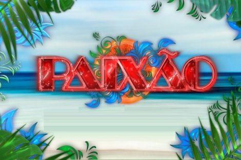 Paixao «Paixão»: Resumo De 18 A 24 De Setembro [Estreia]