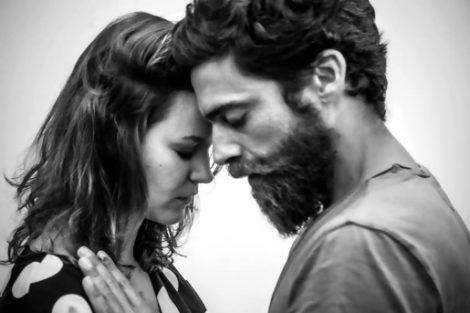 Pedro E Ines3 «Pedro E Inês»: Diogo Amaral E Joana De Verona Protagonizam Novo Filme