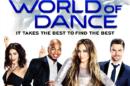 World Of Dance «World Of Dance» Renovada Para Mais Uma Temporada