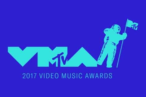 1200px Mtv vma 2017 logo