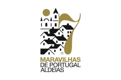 7Maravilhas Social «7 Maravilhas De Portugal»: Este Domingo Há Emissão Especial Na Rtp 1