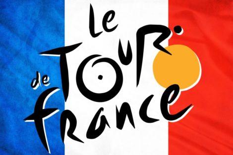 Tour De France Eurosport Compra Direitos De Transmissão Da «Volta À França» Até 2023