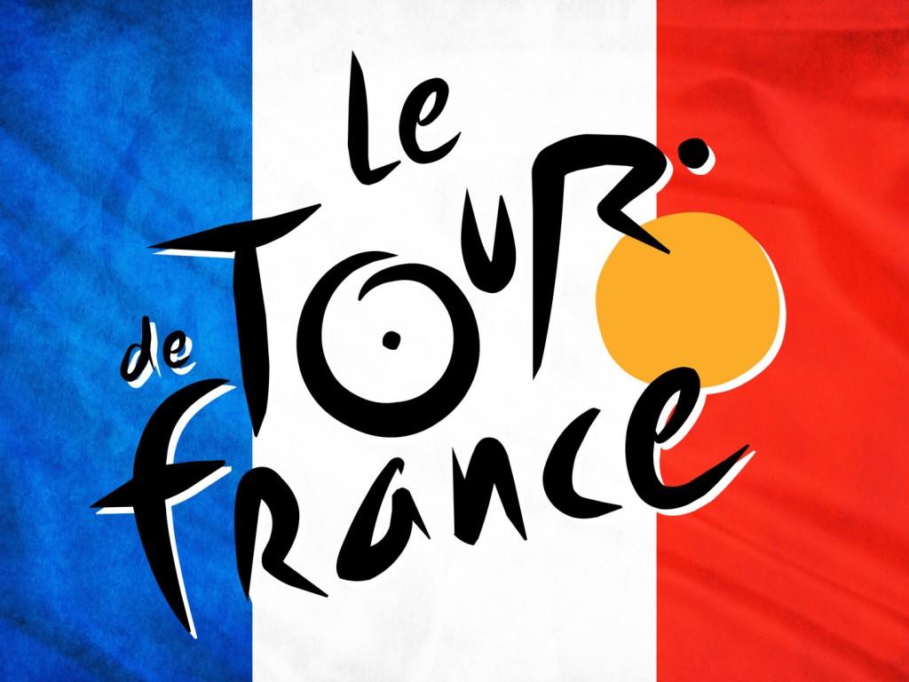 Tour De France Eurosport Acompanha Todas As Etapas Da Volta À França 2018