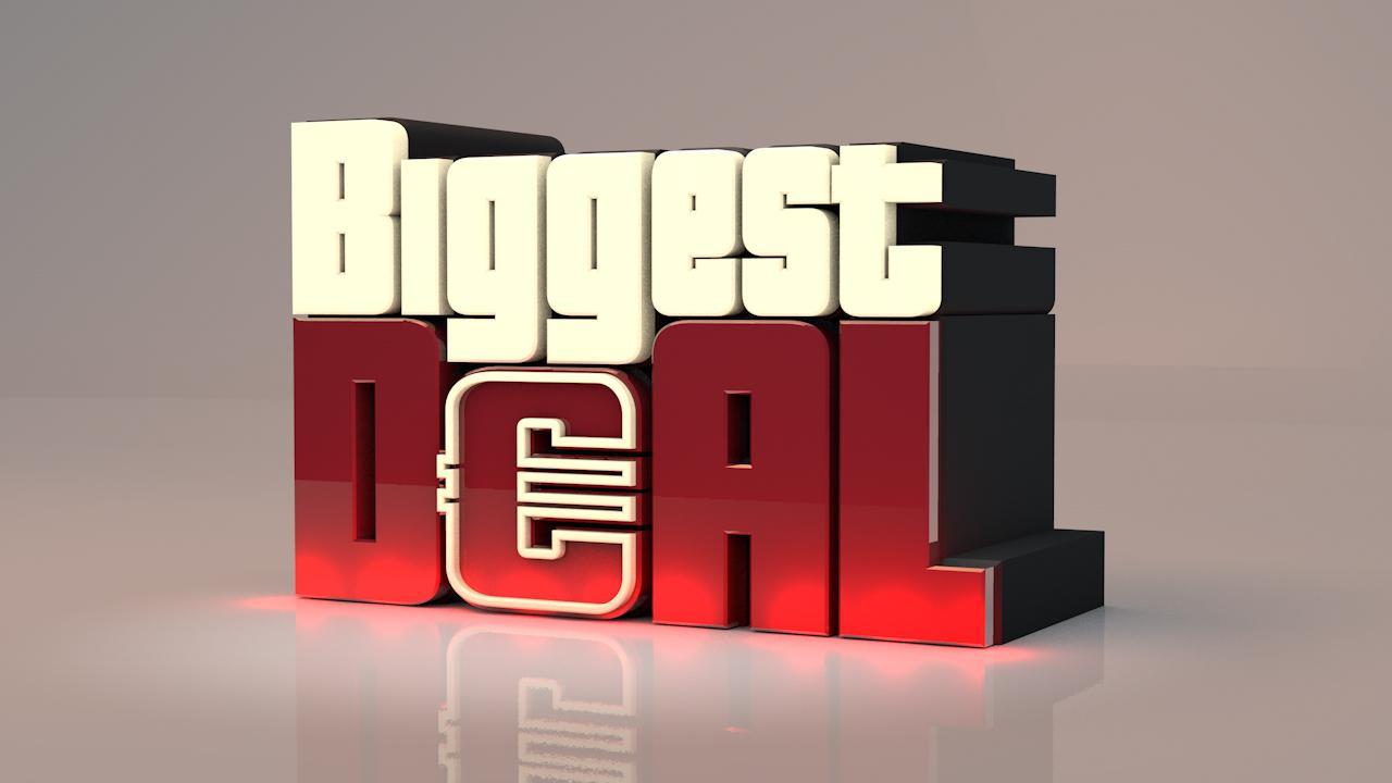 Download Conheça A Data De Estreia De «Biggest Deal»