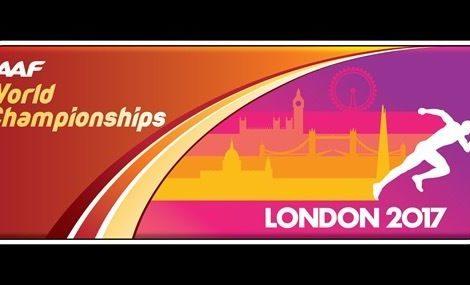 Mundiais Atletismo Eurosport Transmite Mundiais De Atletismo A Partir De Amanhã
