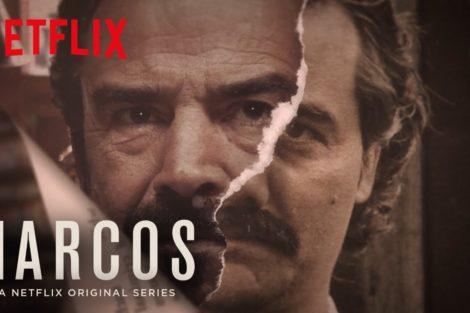 Narcos 3ª Temporada De «Narcos» Estreia Esta Semana. Eis As Novidades.