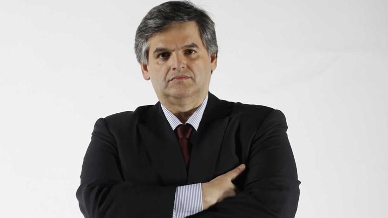 Pedro Guerra Pedro Guerra Vai Deixar A Benfica Tv