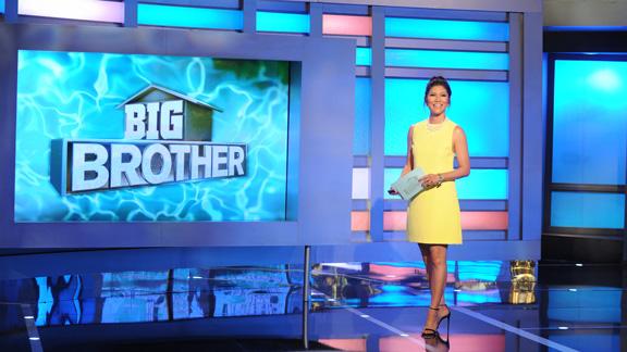 43183366D03D9675 Julie Vem Aí A Primeira Edição Do «Big Brother Celebridades» Nos Eua!