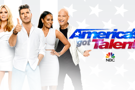 Americas Got Talent «America'S Got Talent»: Veja A Atuação Vencedora
