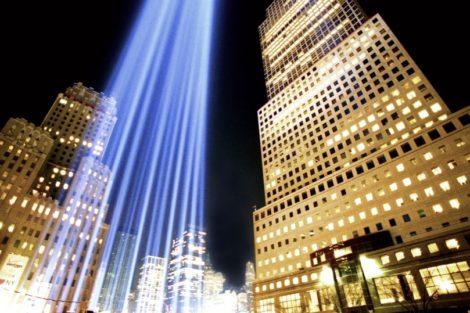 Camino Al 11S 002 «Caminho Do 11 De Setembro» Arranca Hoje No História