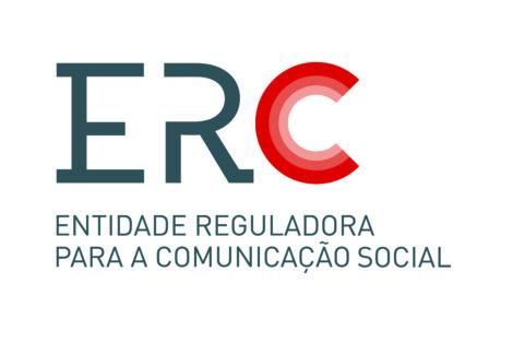 Erc Sic Avança Com Processo Administrativo Contra Erc