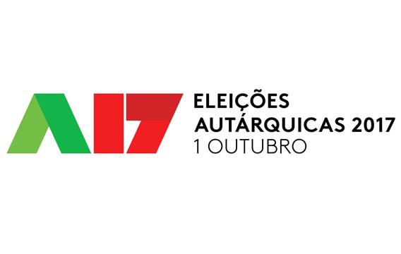 Logo Al17 Quadrado «Autárquicas 2017»: Saiba Onde Pode Acompanhar A Noite Eleitoral