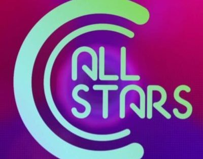 Ccallstars «Cc All Stars» Tem Dois Novos Apresentadores