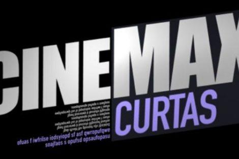 Cinemax «Cinemax Curtas» Volta À Rtp2 E Tem Novo Cenário