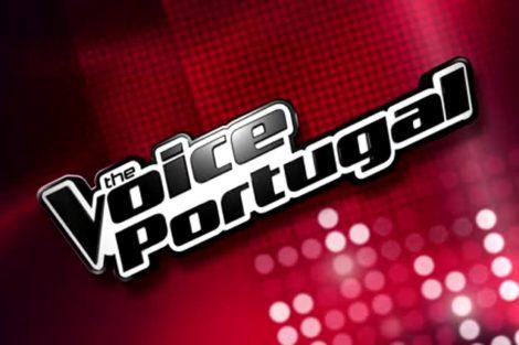 E07B23D2D11545758649C53B0502C3231 8 «The Voice Portugal» Recebe Cinco Convidados Esta Semana