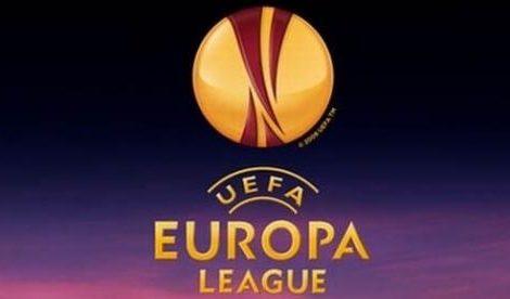 Liga Europa Sic Transmite Hoje 1º Jogo Da Liga Europa