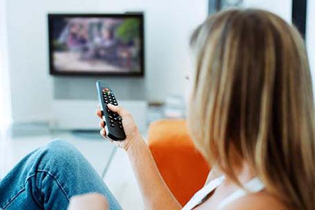 Ver Tv Tv Paga Rendeu 942 Milhões De Euros No 1º Semestre