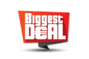 Biggest Deal Tvi 620X270 Bruno Santos Revela As Razões Para O Cancelamento De «Biggest Deal»