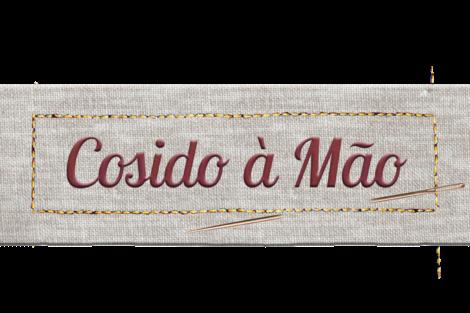 Logo Cam Master Final Conheça A Data De Estreia Do Novo Programa De Sónia Araújo