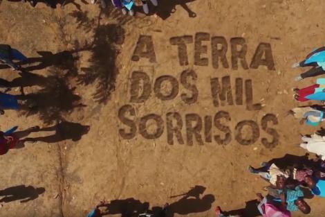 Screen Shot 2017 06 30 At 16.20.13 Documentário De Ângelo Rodrigues Exibido Esta Tarde Na Rtp África