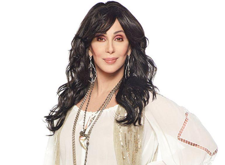 Cher Cher Participa Na Sequela De «Mamma Mia»