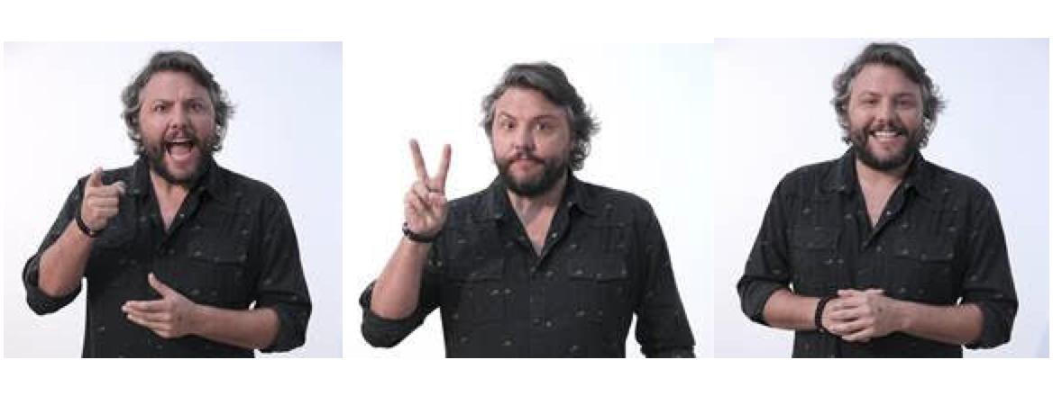 Dimproviso Cesar Mourao Sic César Mourão Tem Novo Programa Na Sic