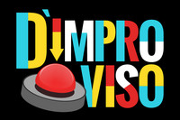 Dimproviso Sic Já Promove «D'Improviso». Veja As Promos