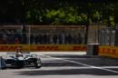 Formula E Eurosport Aposta No Futuro E Transmite Temporada 2017-2018 De Fórmula E