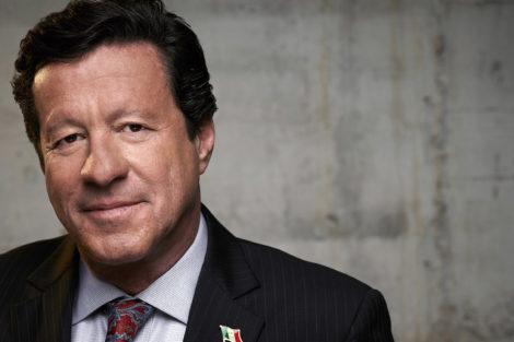 Joaquim Almeida Joaquim De Almeida Candidato A Prémio Ibero-Americano
